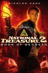 National Treasure 2: Book of Secrets wiki, synopsis