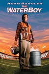 The Waterboy wiki, synopsis