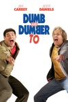Dumb and Dumber To wiki, synopsis