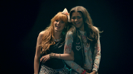 "Contagious Love (From ""Shake It Up: I <3 Dance"") - Bella Thorne & Zendaya"