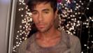 Turn the Night Up - Enrique Iglesias