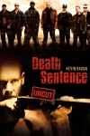 Death Sentence  wiki, synopsis