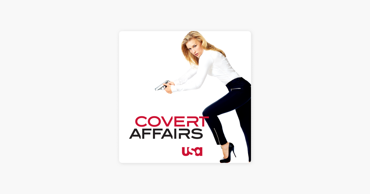 covert affairs season 3 episode 13