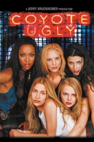 Coyote Ugly (iTunes)