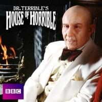 Télécharger Dr. Terrible's House of Horrible, Season 1 Episode 5