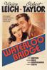 Mervyn LeRoy - Waterloo Bridge (1940)  artwork