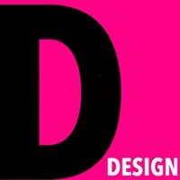 Télécharger Design, Saison 1 Episode 7