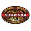 Survivor, Season 14: Fiji wiki, synopsis
