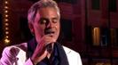 La vie en rose (feat. Edith Piaf) - Andrea Bocelli