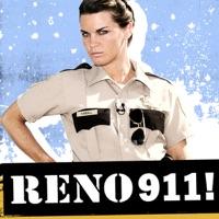 Télécharger RENO 911!, Season 3 Episode 12