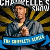 Chappelle's Show: The Complete Series Uncensored wiki, synopsis