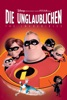 Die Unglaublichen (The Incredibles) - Movie Image