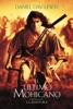 The Last of the Mohicans (1992) - Movie Image