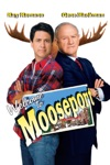 Welcome to Mooseport wiki, synopsis