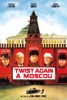 icone application Twist again à Moscou