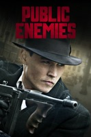 Public Enemies (iTunes)