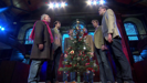 The Christmas Song - The King's Singers