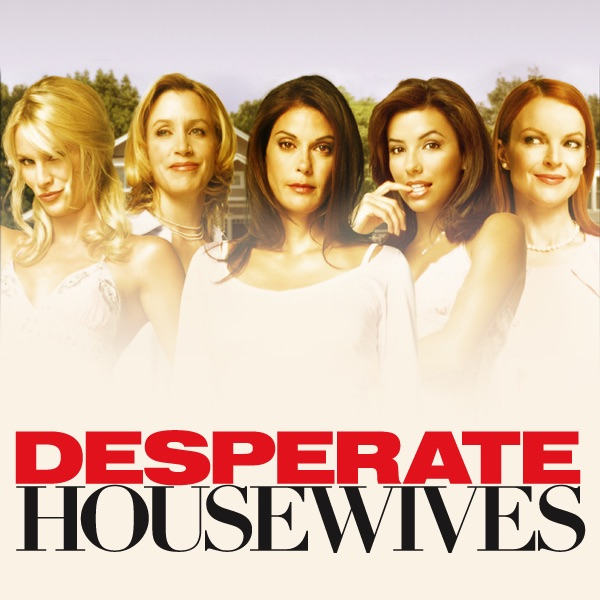 Image result for desperate housewives