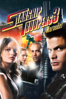 Starship Troopers 3: Marauder - Edward Neumeier