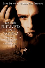 Entrevista con el Vampiro (Subtitulada)