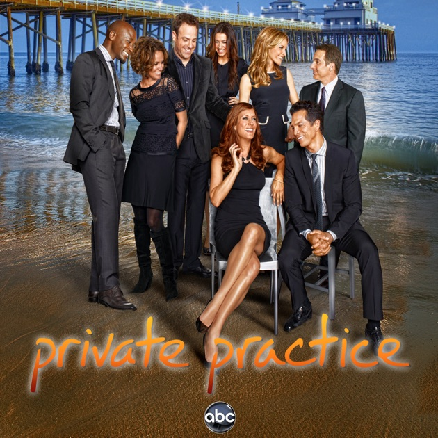 Californication 3 - 8 in Streaming - PirateStreaming