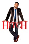 Hitch wiki, synopsis