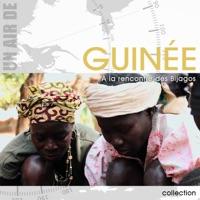 Télécharger Guinée, à la rencontre des Bijago Episode 1