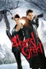 icone application Hansel & Gretel: Witch Hunters