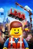 La gran aventura Lego - Phil Lord & Christopher Miller