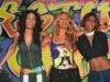 Destiny's Child & Missy Elliott - Bootylicious