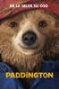 Paddington - Paul King
