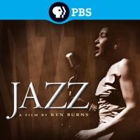 Télécharger Ken Burns: Jazz Episode 6