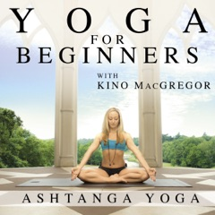 Practice 1 - Yoga for Beginners