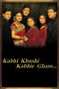 Kabhi Khushi Kabhie Gham - Karan Johar