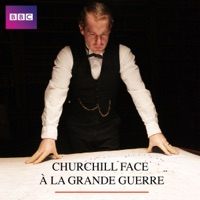 Télécharger Churchill face à la Grande Guerre Episode 1