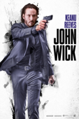 John Wick - Chad Stahelski & David Leitch