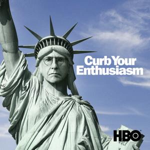 Curb Your Enthusiasm, Season 8