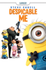 Despicable Me - Kyle Balda