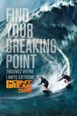 Point Break (2015)