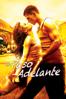 Un Paso Adelante (2006) - Anne Fletcher