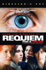 Unknown - Requiem for a Dream (Director's Cut)  artwork