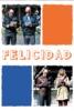 icone application Felicidad