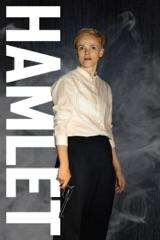 Hamlet (2015)