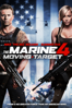 The Marine 4: Moving Target - William Kaufman