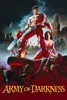 Army of Darkness - Movie Image
