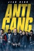 icone application Antigang