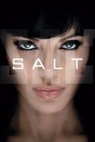 Salt (iTunes)