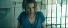 """Cups (Pitch Perfect's """"When I'm Gone"""") - Anna Kendrick"""