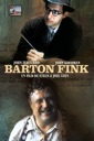 Affiche du film Barton Fink