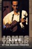 James Taylor - James Taylor: Live At the Beacon Theatre  artwork